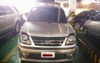 Mitsubishi Adventure 2017 for sale in Valenzuela
