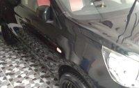2013 Mitsubishi Mirage for sale in Antipolo