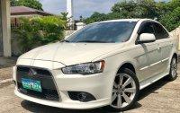 2013 Mitsubishi Lancer Ex for sale in Manila