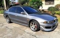 1999 Mitsubishi Galant for sale in Cavite