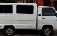 2005 Mitsubishi L300 for sale in Muntinlupa