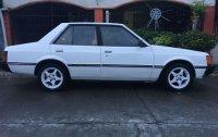 1987 Mitsubishi Lancer for sale in San Fernando