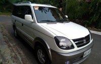 2017 Mitsubishi Adventure for sale in Quezon City
