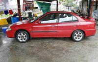 Mitsubishi Lancer 2001 for sale in Pasay