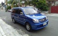 2014 Mitsubishi Adventure for sale in Quezon City