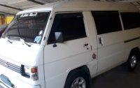 Mitsubishi L300 2000 for sale in Santa Tomas