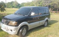 2001 Mitsubishi Adventure for sale in Iloilo City