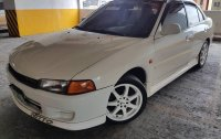 Used Mitsubishi Lancer 1998 Wagon at 165000 for sale in Manila