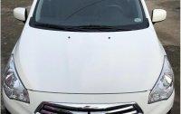 Selling Mitsubishi Mirage G4 2018 in Dasmariñas