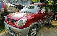 Mitsubishi Adventure 2006 for sale in Valenzuela