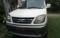 Mitsubishi Adventure 2010 for sale in Taguig