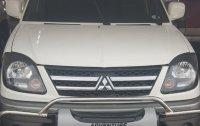 2016 Mitsubishi Adventure for sale in Marikina