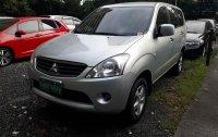 Used Mitsubishi Fuzion 2012 at 37000 for sale in Manila