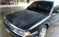 1990 Mitsubishi Galant for sale in Davao City