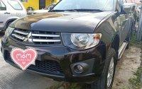 2015 Mitsubishi Strada for sale in Santa Rosa
