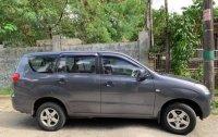 Used Mitsubishi Fuzion 2011 for sale in Manila