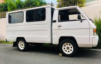 1995 Mitsubishi L300 for sale in Batangas