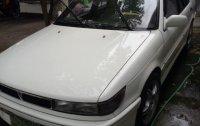 1992 Mitsubishi Lancer for sale in Pasig