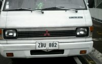 2005 Mitsubishi L300 for sale in Cainta