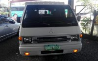 2005 Mitsubishi L300 for sale in Bacoor