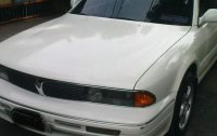 1994 Mitsubishi Lancer for sale in Quezon City