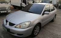 2007 Mitsubishi Lancer at 120000 km for sale