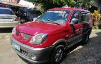 2006 Mitsubishi Adventure for sale in Valenzuela