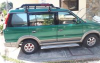 2007 Mitsubishi Adventure for sale in Cainta