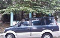 2002 Mitsubishi Adventure for sale in General Trias