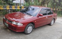 Mitsubishi Lancer 1994 for sale in Quezon City