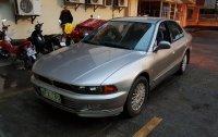 1998 Mitsubishi Galant for sale in Cebu City