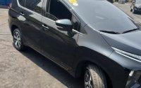 2019 Mitsubishi Xpander for sale in Las Piñas