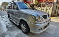 Mitsubishi Adventure 2007 for sale in Manila