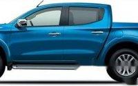 2019 Mitsubishi Strada for sale in Muntinlupa