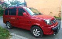 2010 Mitsubishi Adventure for sale in Cavite