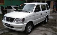 2017 Mitsubishi Adventure for sale in Cainta