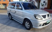 Mitsubishi Adventure 2007 for sale in Iriga City