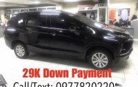2019 Mitsubishi Xpander for sale in Caloocan