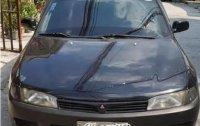 1997 Mitsubishi Lancer for sale in Caloocan