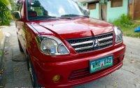 Mitsubishi Adventure 2013 for sale in Las Pinas