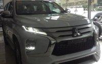 Mitsubishi Montero Sport 2020 Automatic Diesel for sale