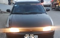 1993 Mitsubishi Lancer for sale in Quezon City