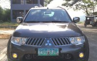 Mitsubishi Montero Sport 2010 for sale in Binangonan