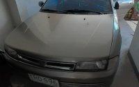Mitsubishi Lancer 1995 for sale in Muntinlupa