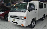 2020 Mitsubishi L300 for sale in San Juan