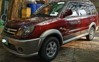 2012 Mitsubishi Adventure at 90000 km for sale