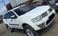2011 Mitsubishi Montero for sale in Cainta