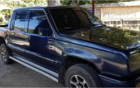 1999 Mitsubishi L200 for sale in Iligan