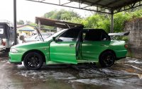 1994 Mitsubishi Lancer for sale in Indang