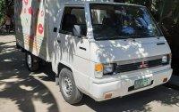 2nd-hand Mitsubishi L300 1997 for sale in San Pedro